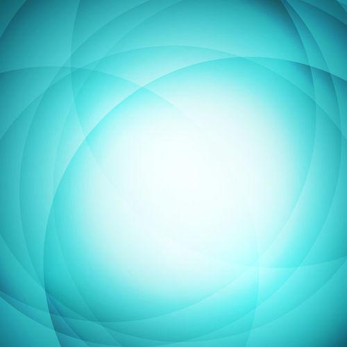 Full frame shot of blue balloons