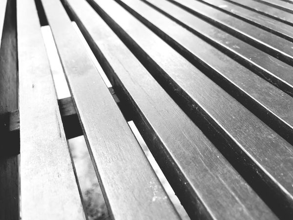 Lath Battens Blackandwhite Wood WoodLand Wooden Post Wood - Material Wooden Texture Woods Black And White Black And White Photography Blackandwhite Photography Black&white Black & White Blackandwhitephotography Black And White Collection  Black And White Portrait Blac&white  Blackwhite Wood Paneling