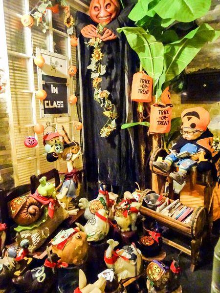 Halloween Halloween Pumpkin Baby Halloween_Collection Halloween EyeEm Halloweenparty Halloween Makeup Halloween Party Halloween! Halloween Night Halloween🎃 Halloweenideas Halloweentime Halloweenfun