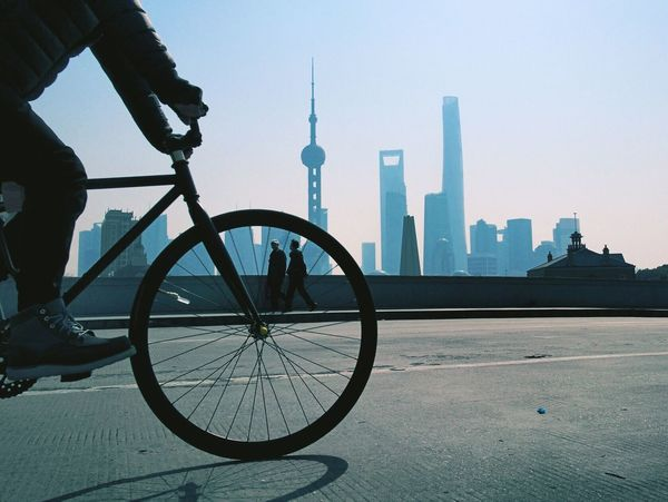 EyeEmNewHere Cycling in Shanghai Sh Shanghai, China, Chinese, Asia Shanghailife Shanghai Photography Shanghai Streets Bicycle EyeEmNewHere Investing In Quality Of Life EyeEmNewHere Mix Yourself A Good Time EyeEmNewHere EyeEmNewHere The Week On EyeEm The Week On EyeEm The Week On EyeEm EyeEmNewHere The Week On EyeEm The Week On EyeEm Connected By Travel Second Acts Perspectives On Nature Rethink Things EyeEmNewHere EyeEm Ready   The Graphic City Love Yourself Colour Your Horizn Stories From The City Adventures In The City