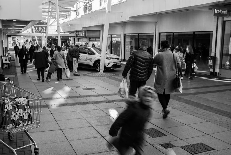 Large Group Of People Real People Men Adults Only Indoors  Full Length People Commuter Day Black And White B&W Magic Outdoors EyeEmBestPics EyeEm Best Edits EyeEm Nature Lover EyeEm Gallery EyeEm Best Shots Abstract Photography Abstract Isnpiration Shadow Architecture EyeEm Live For The Story