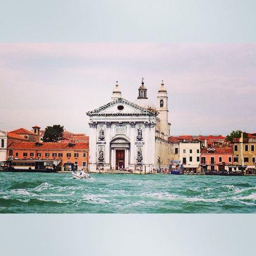 Squaready Venice Italia Watercity bestview