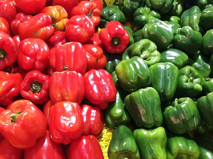 Full frame shot of tomatoes for sale
