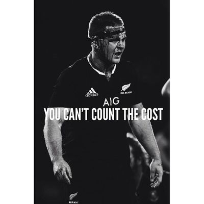 Sam Cane injury sickkkk Allblacks Rugbyforlife Rugby