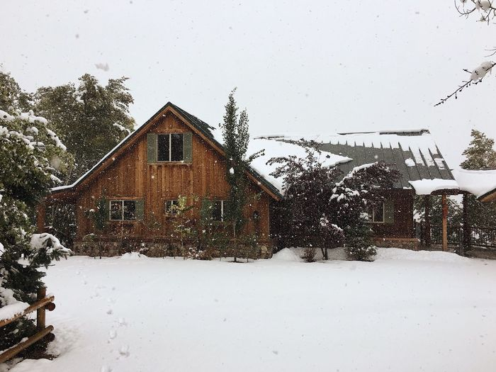 first snow in the new house. Early Snowfall Utah Wasatch Mountains Snow ❄