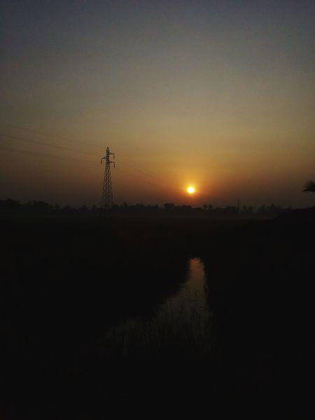 Another splendid morning Lensmen Thebestofkuttanad Earlymorning  Natureaddict Thisday Iamshutterbug Nofilter Morning