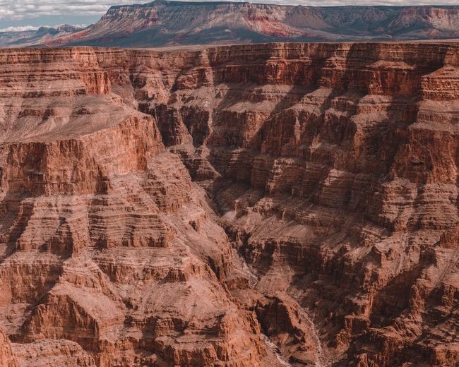 Grand Canyon view from helicopter Maverick Helicopter Tours Grand Canyon EyeEm Best Shots - Nature EyeEm Best Shots EyeEm Nature Lover No People Pattern Mountain Land Backgrounds Nature Landscape Environment Scenics - Nature Full Frame Day Travel Destinations Brown Beauty In Nature Outdoors