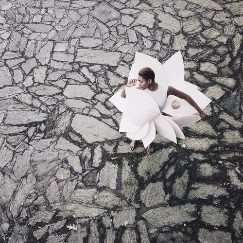 Dance IPhone Cologne Fashion Fashion Student Outdoors Minimalism
