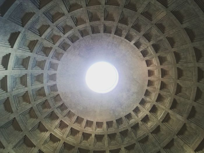 Phanteon Rome History Historical Building Historical Monuments Rome Italy Rome View Pantheon Architecture Architecture_collection Architecturelovers Archilovers The Architect - 2016 EyeEm Awards