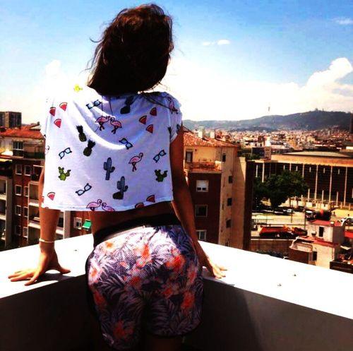 Barcelona Vives