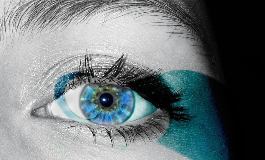 Eyes Beautiful Women Eye Schön Edit Iris Augen Augenbrauen Auge Pics By Mr_badabing