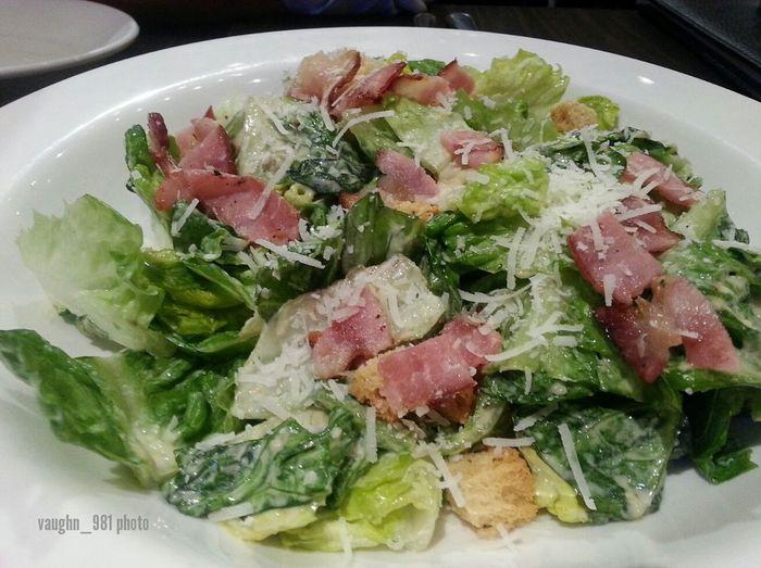 ceasar salad Salad