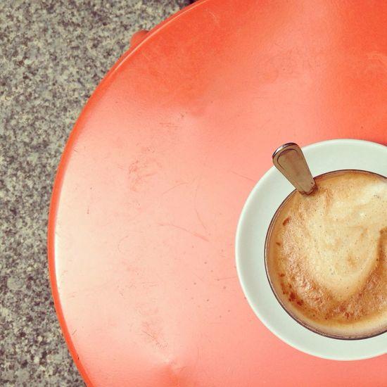 Morningcoffee Saturday Sun Berlincity Wakeup