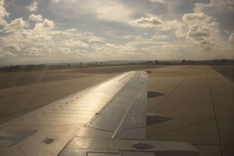 Airport Air