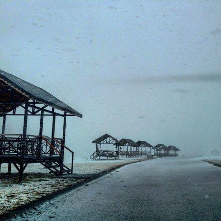 Erciyes Kayak Merkezi Ski Snow ❄