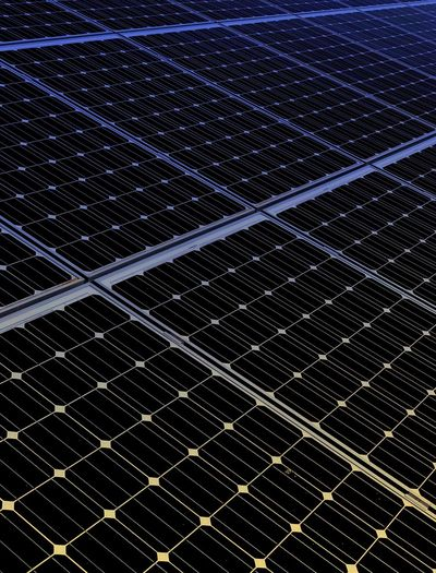 Solar Panel Solar Full Frame Backgrounds Pattern No People Metal High Angle View Outdoors Day Grid Metal Grate Grate Textured  Design Shape Close-up Repetition Security Technology Square Shape