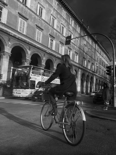 Deceptively Simple Streetphotography Street Photography Streetphoto_bw Blackandwhite Taking Photos Enjoying Life Urbanphotography Around The World From My Point Of View Capture The Moment Eye4photography  Rome Master Of Photography