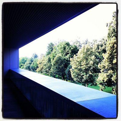 #verkehrshaus #lido #luzern #terrasse Luzern Lido Terrasse Verkehrshaus