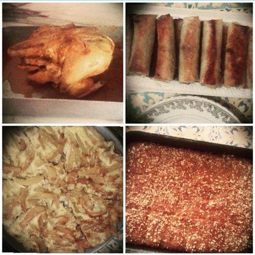 Food By Me ✌