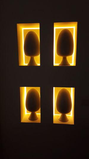 Borgo Egnazia Puglia Italy Savelletri Art Italie Italia Lamp Lampes Decoration Luxe