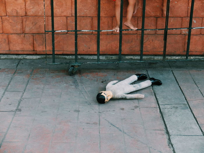 Telling Stories Differently Street In Color EyeEm Best Shots Eyeem Philippines The Street Photographer - 2016 EyeEm Awards Streetphoto_color
