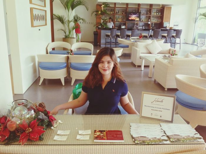 Picosandshotel PicodeloroMembershipInquiries