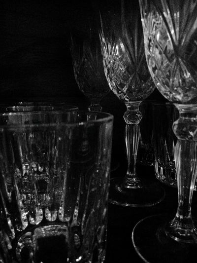 Drinking Glass Wine Glass Crystal Crystal Glass Whiskey Whiskey Glasses