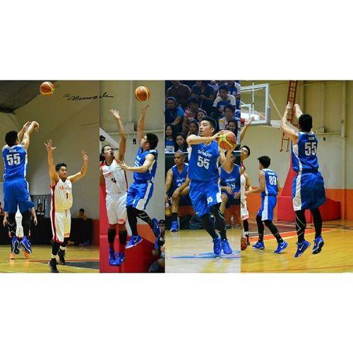 @pao_dizon 5thMVPOCup MVPOlympics SMARTvsMEDIAQUEST Themanansala basketball
