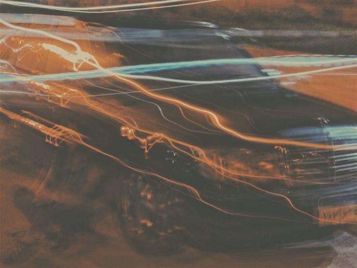 EyeEm Selects Flashing Lights Flashing Life Speed