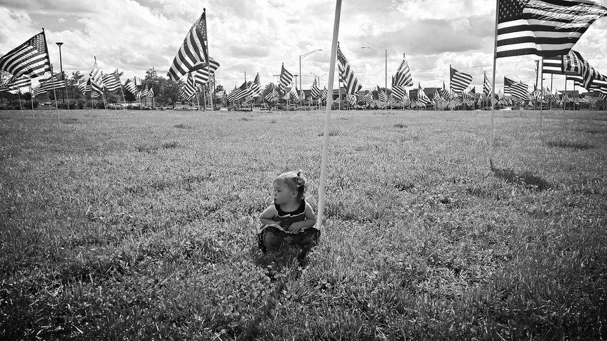 All american girl Hanging Out Taking Photos Enjoying Life Outdoors Small Town Kansas Little Town Glaxays5 Kansasphotographer Kansasoutdoors Beautiful The Great Outdoors - 2016 EyeEm Awards The Essence Of Summer Black And White Blackandwhite Photography USA FLAG USA United States MERICA!! Baby ❤ All American Girl Babygirl Welcome Weekly Fresh On The Market 2016 The Portraitist - 2016 EyeEm Awards Black And White Friday