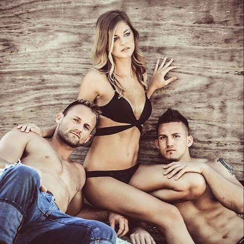 Groupshot Malemodels Cory Walker Beautifulmodel @willkirsty and John Tricarico Fireguy Rateit Modelsflorida Poster Guessjeans Groups Snap Woods Guess Malemodels Trend Tampamodels Cklook Intermodelo Fashionshow 2014 Jeans Denim Blogit Likeit Fashionblog Bloggers sharethis