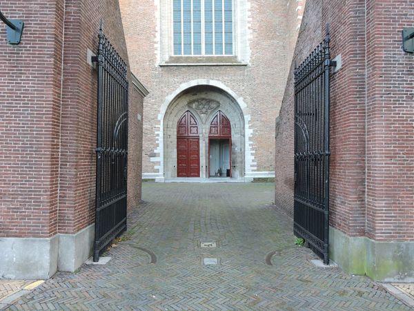 Church Grote Kerk Dordrecht Taking Photos EyeEm Best Shots