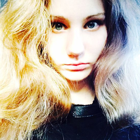 Its Me Selfie Hi! Hello World я этоя