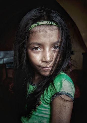 Mi niña bonita! 😍 My Favorite Photo NIECE LOVE Little Girl Pretty Eyes Eyes Watching You Eyesbrown Ecuador Guayaquil Latin America EyeEm Best Shots Eyeem Ecuador Ojos Bonitos  Sobrina The Human Condition