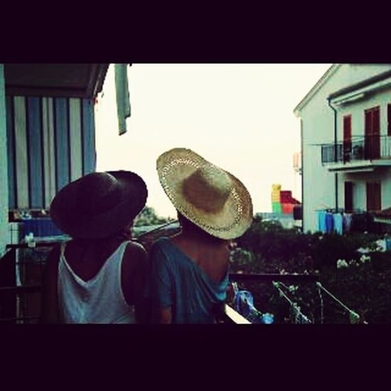 Summer Days Summer Love ∞ With The Best Friend. ✌ Summer Time