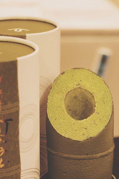 Sweets Baumkuchen Green Tea Bamboo EyeEm EyeEm Best Shots Canon EOS 70D