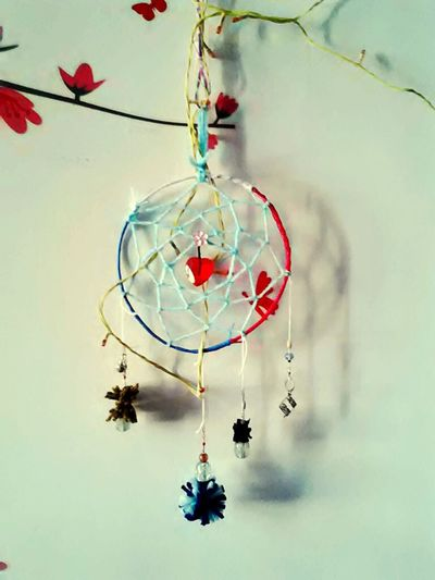 Handmade Accessories Handcrafted Handmade Art Dreams Catching Moment Dreamscapes & Memories Dreamcreateprosper Dreamcatcher