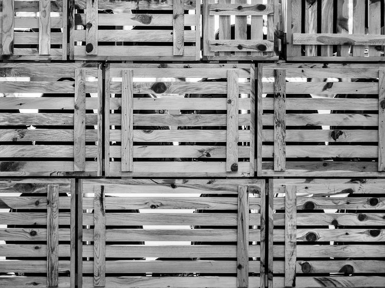 Pattern Pieces Monochrome Monochrome_life Blackandwhite Open Edit Abstract
