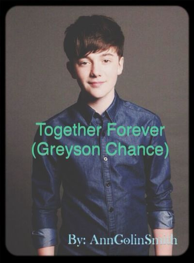 At wattpad favorite and comment! My Celebrity Crush Fanfiction  Wattpad Story