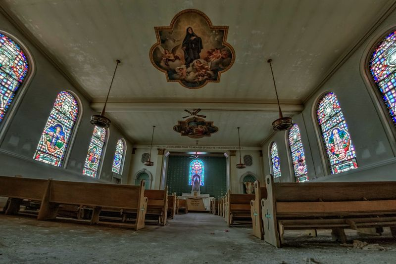 Abandoned convent Hdr_Collection Urbex Fuzed_decay Architecture_collection Eyeem Abandonment EyeEm Best Shots Decay Canon Historical Building Abandoned Canon7d  Forgotten Places  Architecture Demolitionbyneglect Urban Exploration Churches Collection Churchporn Religious Architecture