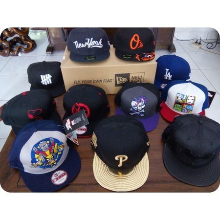For reference. NewEraCaps 59fifty 9five Jualtopiori