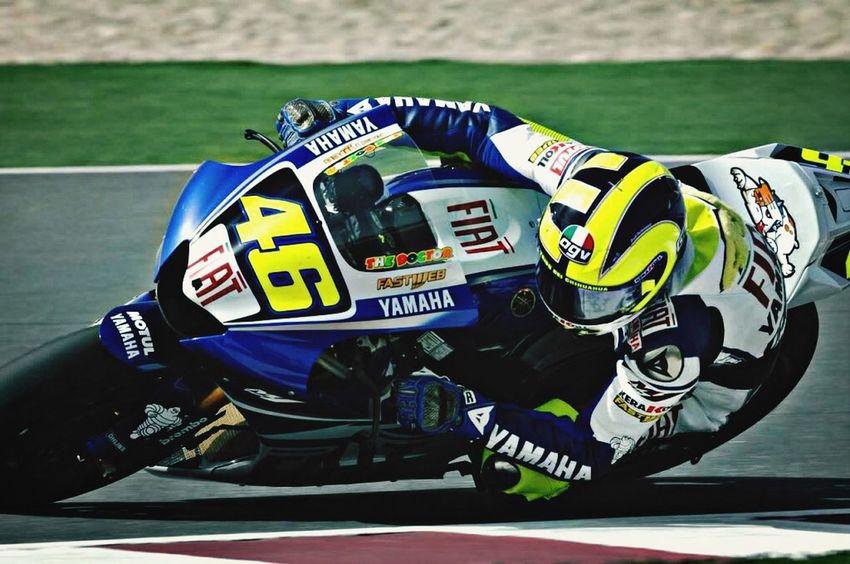 9 days till Motogp Vorfreude pur Motorbike Valentino Rossi Sachsenring