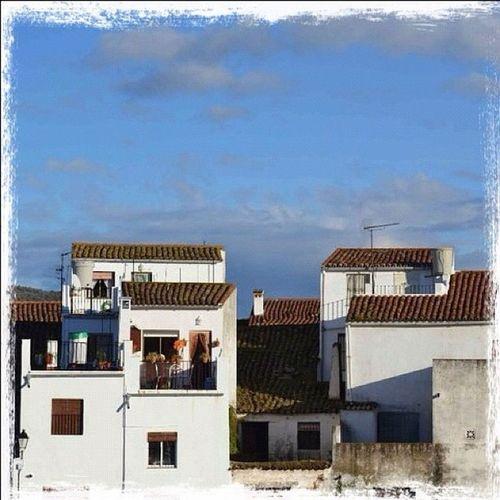 Más fotos del pueblito Desdelorural Igerasiesandalucia Andalucía Unaciudadtumirada Huelva Asiesandalucia Vintageperfection Dulcehogar Igerandalucia Instahuelva