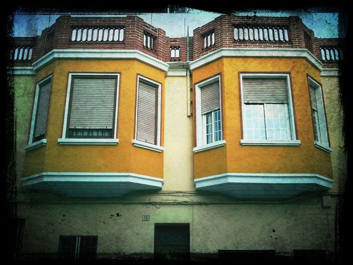 Streetphotography Carlet