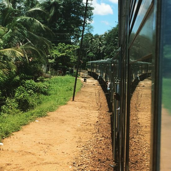 @Shri Lanka First Eyeem Photo