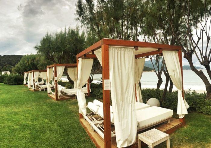 Baia Bianca Elba Italy Island Hotel IPhoneography Portoferraio EyeEm Best Shots Summer Views Holiday