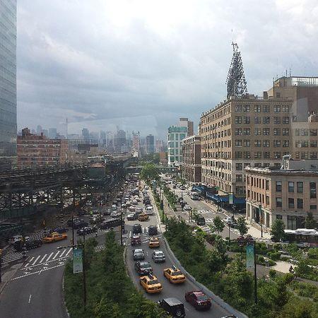 Newyorkcity Queens