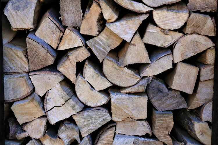 concept Image of some fire wood Wood Abundance Backgrounds Close-up Day Deforestation Fire Fire Wood Forestry Industry Fuel And Power Generation Full Frame Heap Large Group Of Objects Log Lumber Industry Nature No People Outdoors Pile Stack Textured  Timber Wood - Material Woodpile