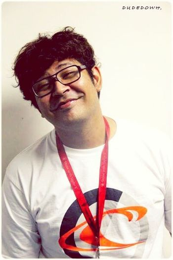 this is my senyuman ragamu. Selfca
