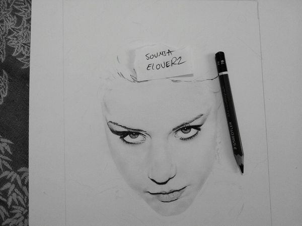 New progress of my latest work. Art Draw Drawing Pencil Drawing Painting Portrait Drawing Eyes Eye Drawing Blackandwhite Pencil Art